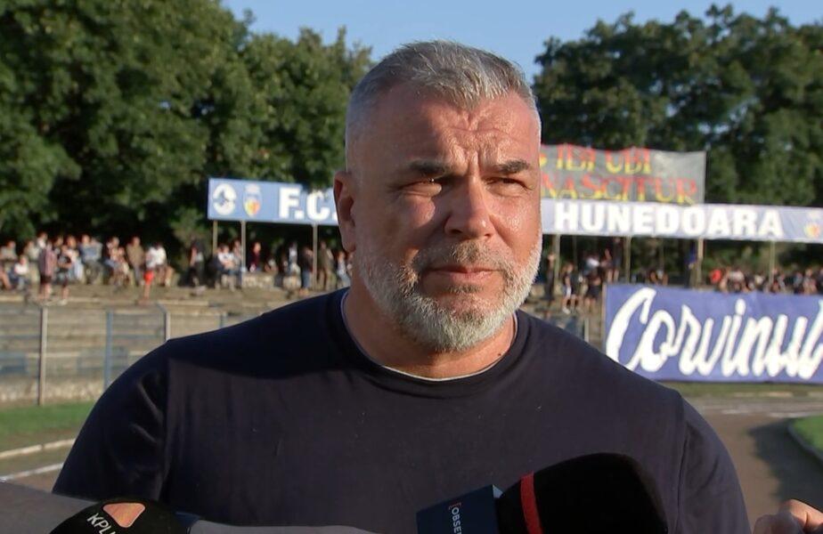 """Cosmin Olăroiu, avertisment pentru tricolorii lui Mirel Rădoi: """"Să nu cadă în capcana asta"""". Doar aşa putem ajunge la Mondiale"""