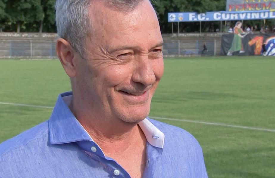 """Mircea Rednic a anunțat transferuri noi la Dinamo: """"Espinosa va semna astăzi! Mai vin doi până duminică!"""" Durata contractelor"""