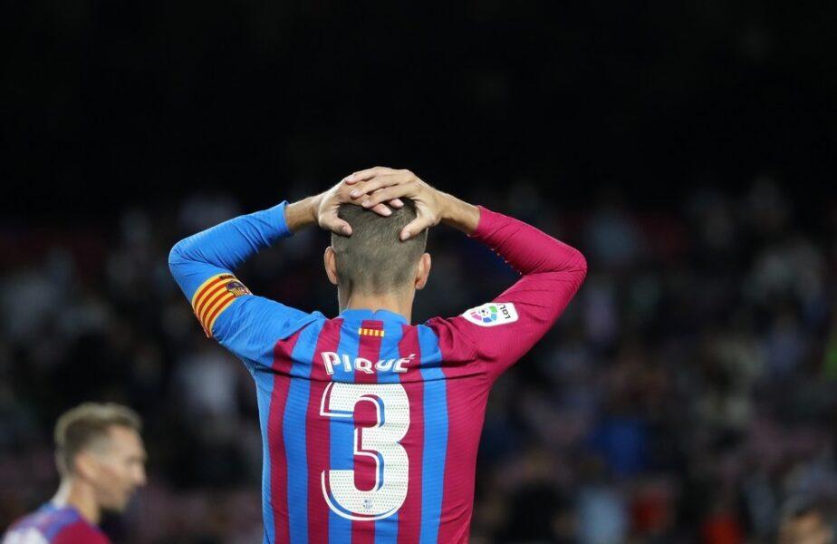 """Aroganța fanilor lui Cadiz înaintea meciului cu Barcelona! Ultrașii i-au """"înțepat"""" pe catalani. """"Unde este Leo Messi?"""""""