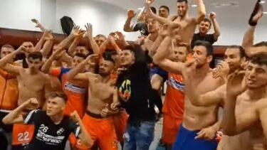 Jucătorii de la FCSB, aroganţa supremă după victoria istorică împotriva lui Dinamo