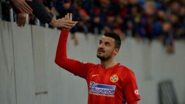 CS Hunedoara – FCSB 0-0. Constantin Budescu, titular. Ocazie uriașă ratată de Ianis Stoica