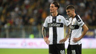 Parma – Monza 0-0. Echipa lui Dennis Man și Valentin Mihăilă, fără victorie de cinci etape. Galatasaray – Konyapor 1-0. Alex Cicâldău și Olimpiu Moruțan au obținut un nou succes în Turcia. Meciurile zilei sunt AICI
