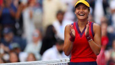 Emma Răducanu vine la Cluj-Napoca! Campioana de la US Open va participa la Transylvania Open şi poate fi adversara Simonei Halep