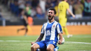CFR Cluj, lovitură uriaşă pe piaţa transferurilor! Dan Petrescu a bătut palma cu un argentinian adus în Europa de Mircea Lucescu. Are o cotă uriaşă!