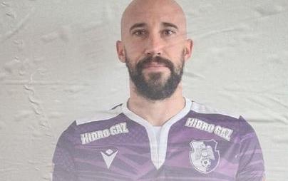 Iasmin Latovlevici şi Kehinde Fatai au semnat cu FC Argeş