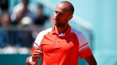 AS.ro LIVE | Marius Copil este ACUM invitatul lui Cătălin Oprişan! Povești de senzație ale celui mai bun jucător de tenis român din ultimii ani