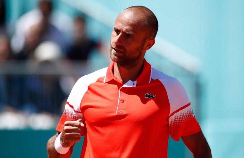 AS.ro LIVE   Marius Copil a fost invitatul lui Cătălin Oprişan! Povești de senzație ale celui mai bun jucător de tenis român din ultimii ani