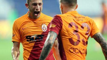 Olimpiu Moruțan, pasă de gol în Lokomotiv Moscova – Galatasaray 0-1. Ianis Hagi, titular în Rangers – Brondby 2-0. Înfrângere dramatică pentru Niță în Sparta – Lyon 2-3. Cele mai tari meciuri sunt sunt AICI