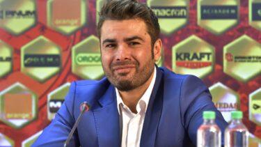 Lovitură de teatru la Dinamo! Iuliu Mureșan s-ar fi înțeles cu Adrian Mutu. Care este situația lui Mircea Rednic
