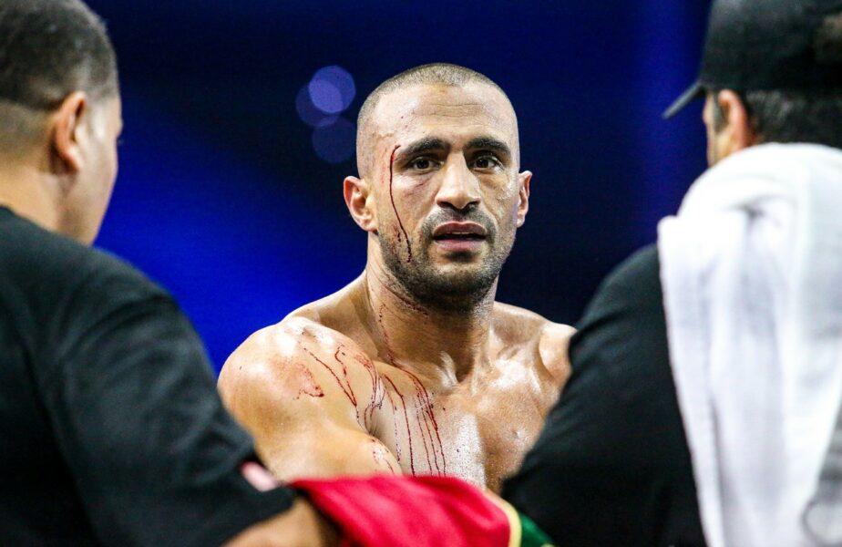 Trei opțiuni pentru Badr Hari. Florian Ceafalău, despre ce ar trebui să facă marocanul după KO-ul luat aseară