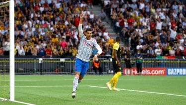 Cristiano Ronaldo, one-man show în West Ham – Manchester United 1-1. Alexandru Cicâldău şi Olimpiu Moruţan, titulari în Galatasaray – Alanyaspor 0-0. Meciurile zilei sunt AICI