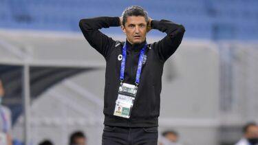 Seară neagră pentru Răzvan Lucescu în Grecia! PAOK a luat două goluri în 9 minute şi a pierdut derby-ul cu Olympiakos. Alex Mitriţă a jucat doar 19 minute