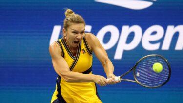 """Simona Halep a anunţat când se va lăsa de tenis. """"Am avut dubii că mai pot continua"""""""