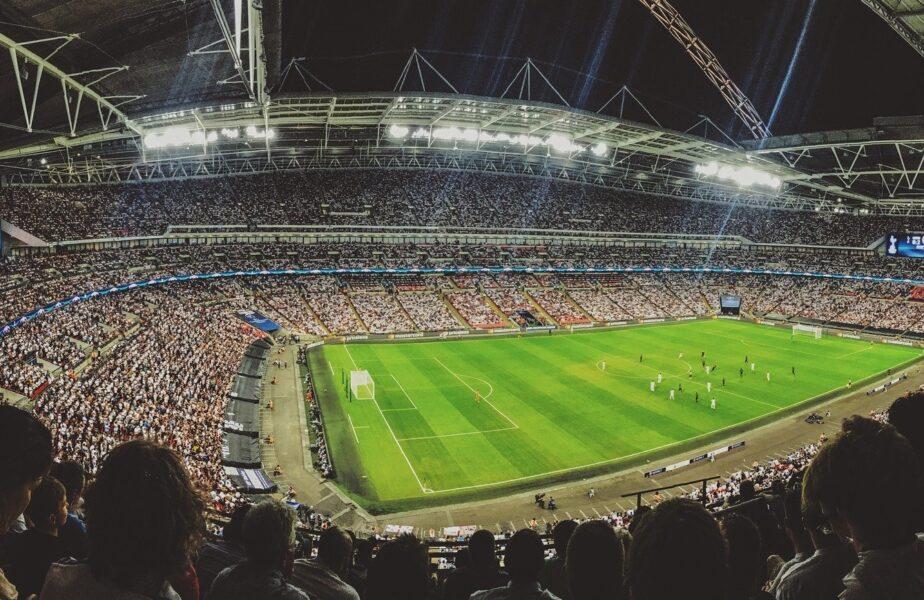 (P) Champions League 2021 – 2022: Analiza grupelor și favoritele competiției