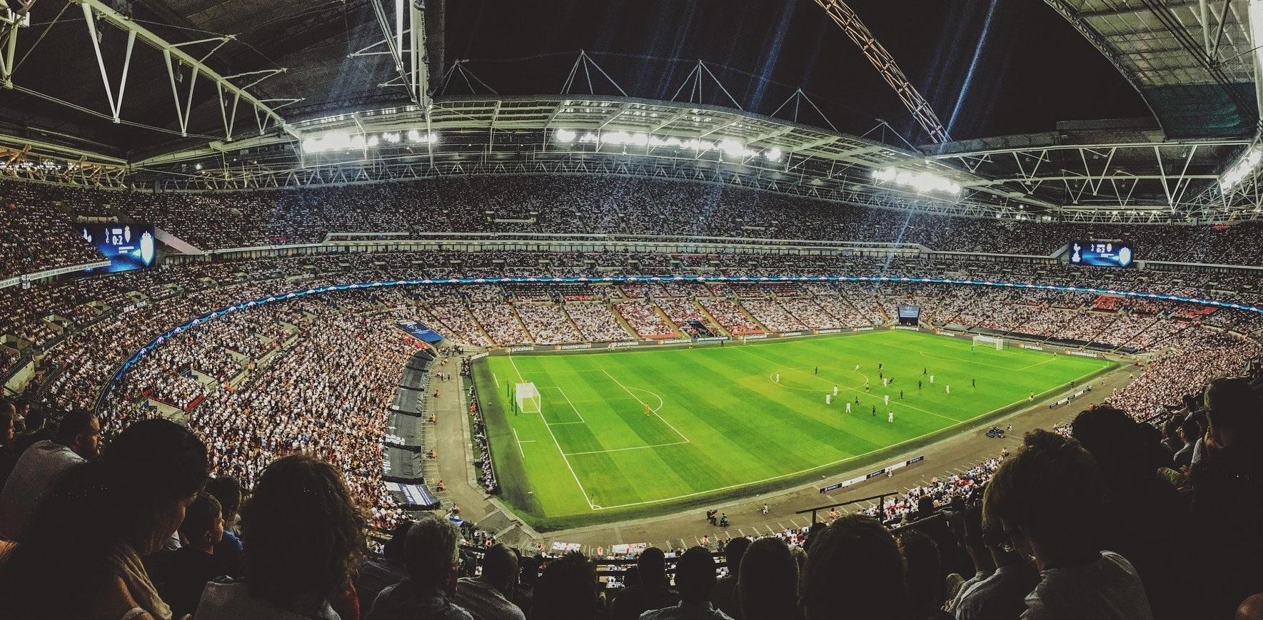 Champions League 2021 - 2022: Analiza grupelor și favoritele competiției