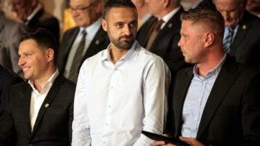 AS.ro LIVE | Răzvan Stanca este invitatul lui Cătălin Oprișan, de la 10:30! Povești de senzație cu fostul portar de la FCSB