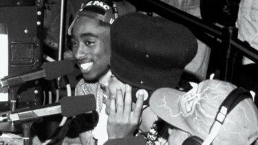 25 de ani de la moartea lui Tupac. A fost împușcat după ce a plecat de la meciul lui Tyson