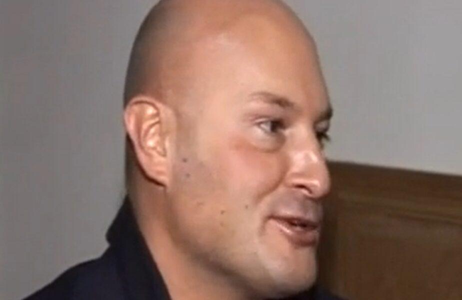 Arpad Paszkany, fostul patron de la CFR Cluj, a plecat din România şi vrea să renunţe şi la cetăţenia română. Unde locuieşte acum omul de afaceri