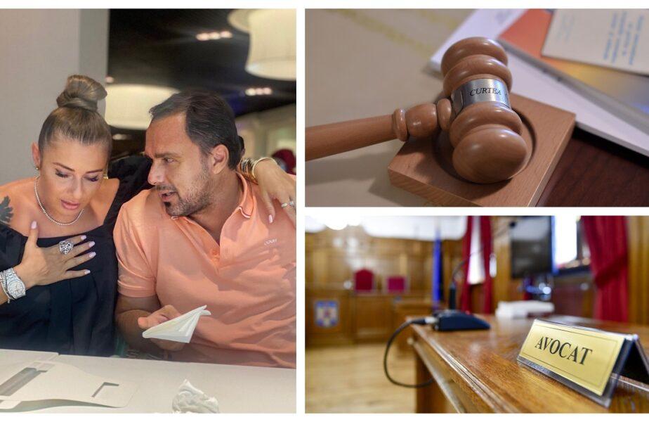 """Final de an de coșmar pentru Anamaria Prodan. O așteaptă clipe grele la Tribunal. Cum s-a pregătit vedeta de """"război"""""""
