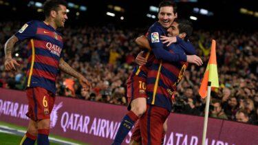 Revenire spectaculoasă la Barcelona! Starul sud-american s-a autopropus la echipa lui Ronald Koeman. Când s-ar putea face transferul