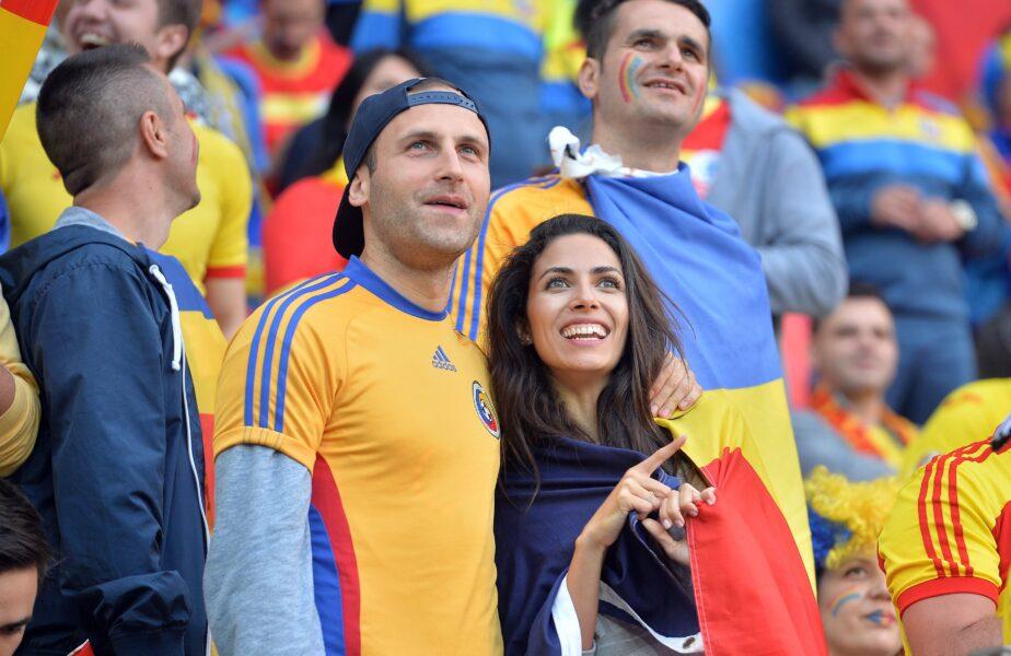 Cât costă biletele la meciul România – Armenia, din preliminarile CM 2022. Primul meci pe care echipa naţională îl va juca pe noul stadion Steaua