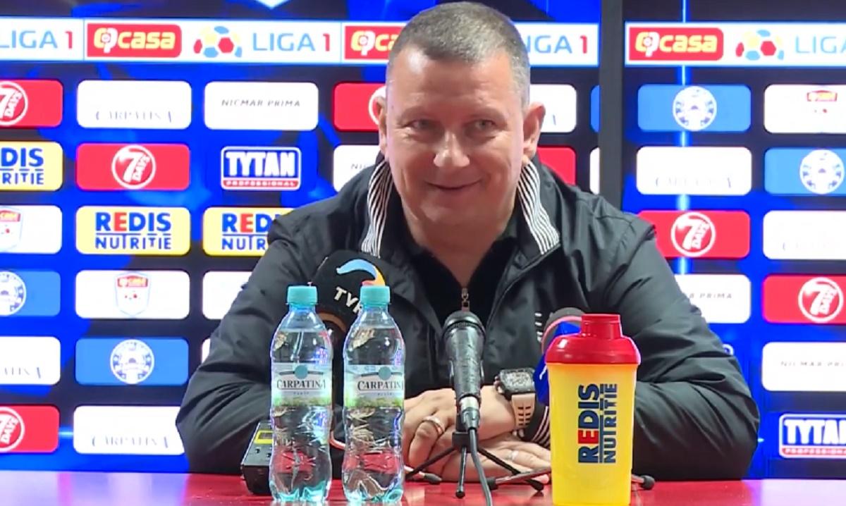 Ionuț Chirilă