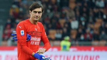 Nota primită de Ciprian Tătărușanu după AC Milan – Verona 3-2. Ce au spus italienii după primul meci al românului din acest sezon