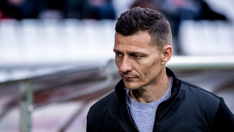 Costel Gâlcă, la un pas de revenirea în Liga 1, la 6 ani după titlul câştigat cu FCSB