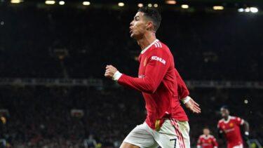 "Cristiano Ronaldo iese la atac înainte de Manchester United – Liverpool! Atac dur la adresa contestatarilor: ""Le voi închide gurile"""