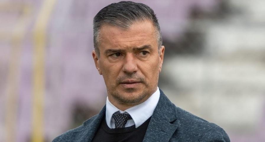 """Daniel Pancu, genial. I-a comparat pe """"grașii"""" din Liga 1 cu jucătorii de afară"""