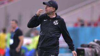 """FCSB ar putea să rămână fără antrenor din cauza lui Gigi Becali: """"Edi nu va mai rezista şi nu va mai sta"""". De ce nu poate vicecampioana să facă spectacol"""