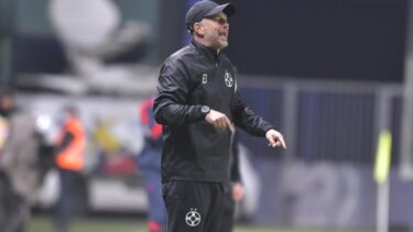 """Edi Iordănescu, mesaj de ultimă oră pentru Gigi Becali: """"Avem o înţelegere"""". Ce l-a nemulţumit pe antrenorul vicecampioanei"""