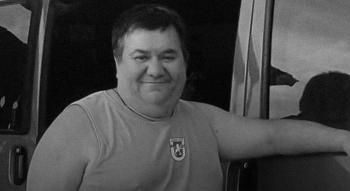 """Tragedie la Craiova! Suporterul lui FC U Craiova 1948 care suferise un infarct pe stadion a murit la spital. """"Ne veghează de sus"""""""