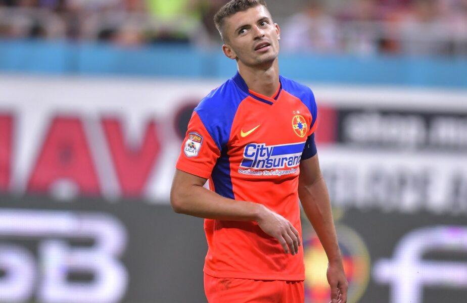 """Cine a eliminat-o pe FCSB din Cupă? CFR neagă implicarea: """"Nu ne-a întrebat nimeni, oficial!"""" Răspuns pentru MM Stoica"""