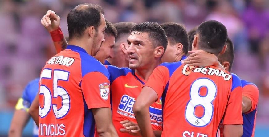 Când se va juca Farul - FCSB, meciul amânat de LPF la cererea vicecapioanei