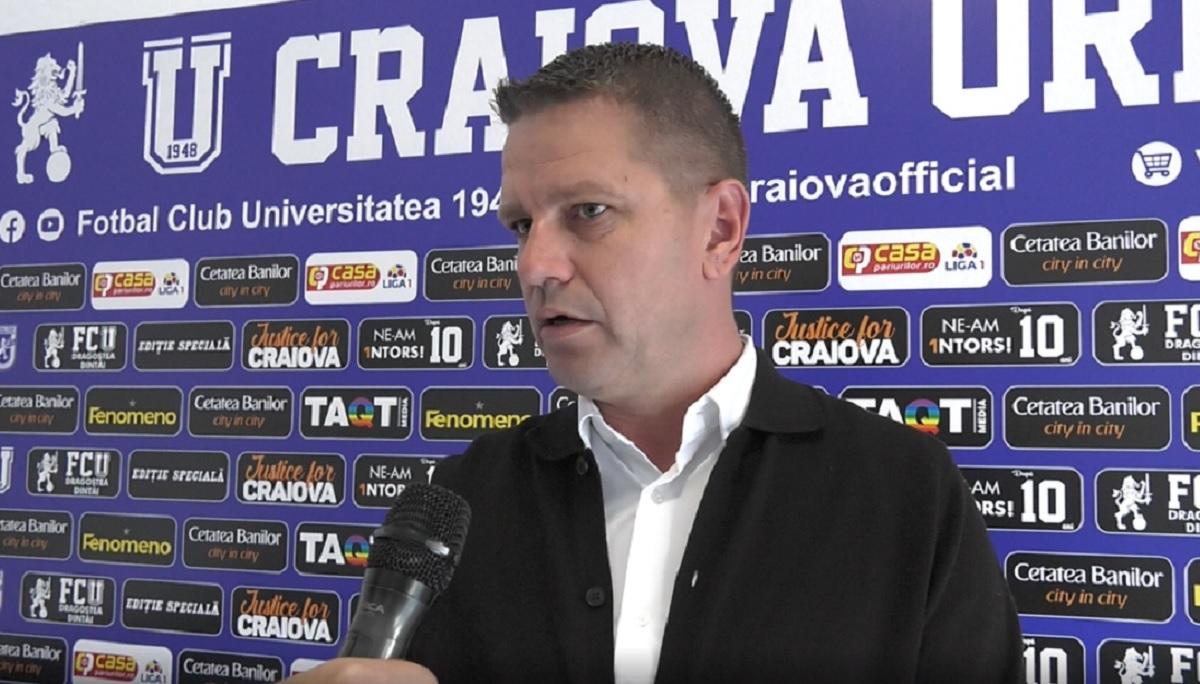 Flavius Stoican