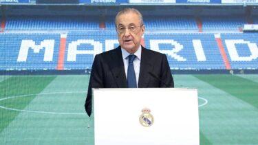 """Benzema – Mbappe – Haaland, tridentul cu care Real Madrid vrea să distrugă orice adversar. Florentino Perez """"sparge"""" banca pentru o nouă eră """"galactică"""""""