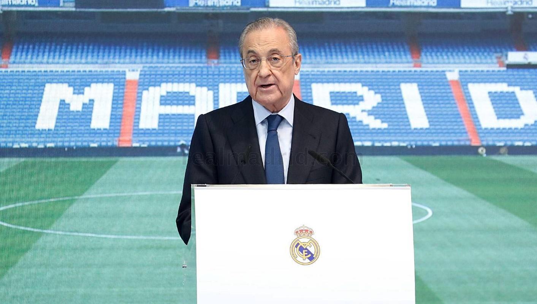 Benzema - Mbappe - Haaland, tridentul cu care Real Madrid vrea să distrugă orice adversar