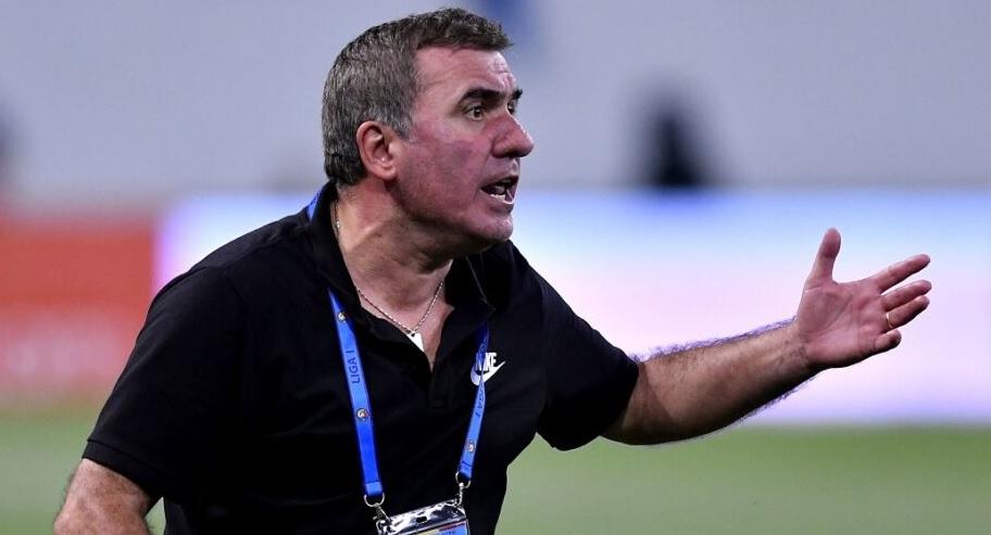 Farul, ultimatum pentru LPF după ce FCSB a cerut amânarea meciului! Comunicatul emis de clubul lui Hagi