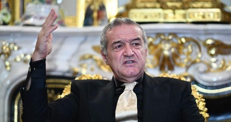 """De ce nu a cerut Dinu Todoran clauză """"anti-Becali""""."""