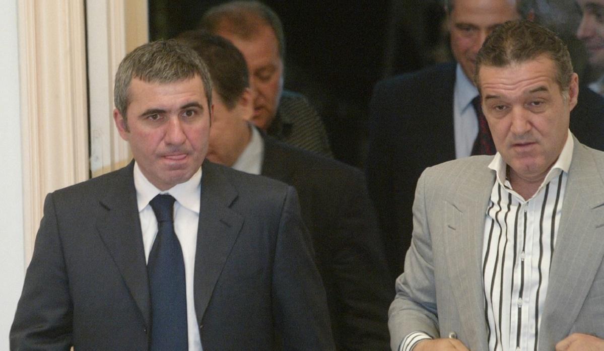 Galatasaray vrea încă un jucător român