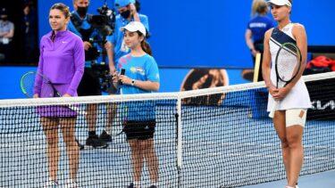 Kremlin Cup | La ce oră se dispută meciul Simona Halep – Veronika Kudermetova. Anunțul făcut de organizatorii turneului de la Moscova