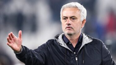 """Jose Mourinho, făcut praf după umilința istorică din Norvegia. """"Mourinho, să-ți fie rușine!"""""""