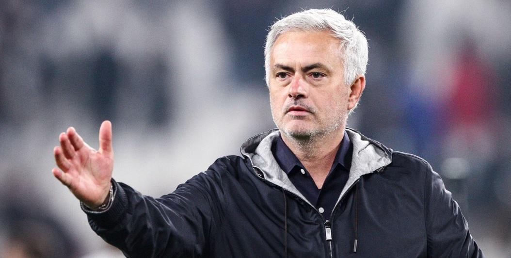 Jose Mourinho, făcut praf după umilința istorică din Norvegia