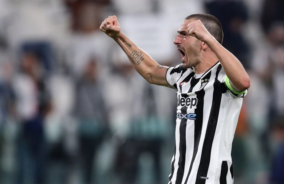 """Juventus – AS Roma 1-0. """"Bătrâna Doamnă"""" a câștigat derby-ul zilei. """"Remontada"""" în FC Barcelona – Valencia 3-1. Parma – Monza 0-0. Rezultatele zilei sunt AICI"""