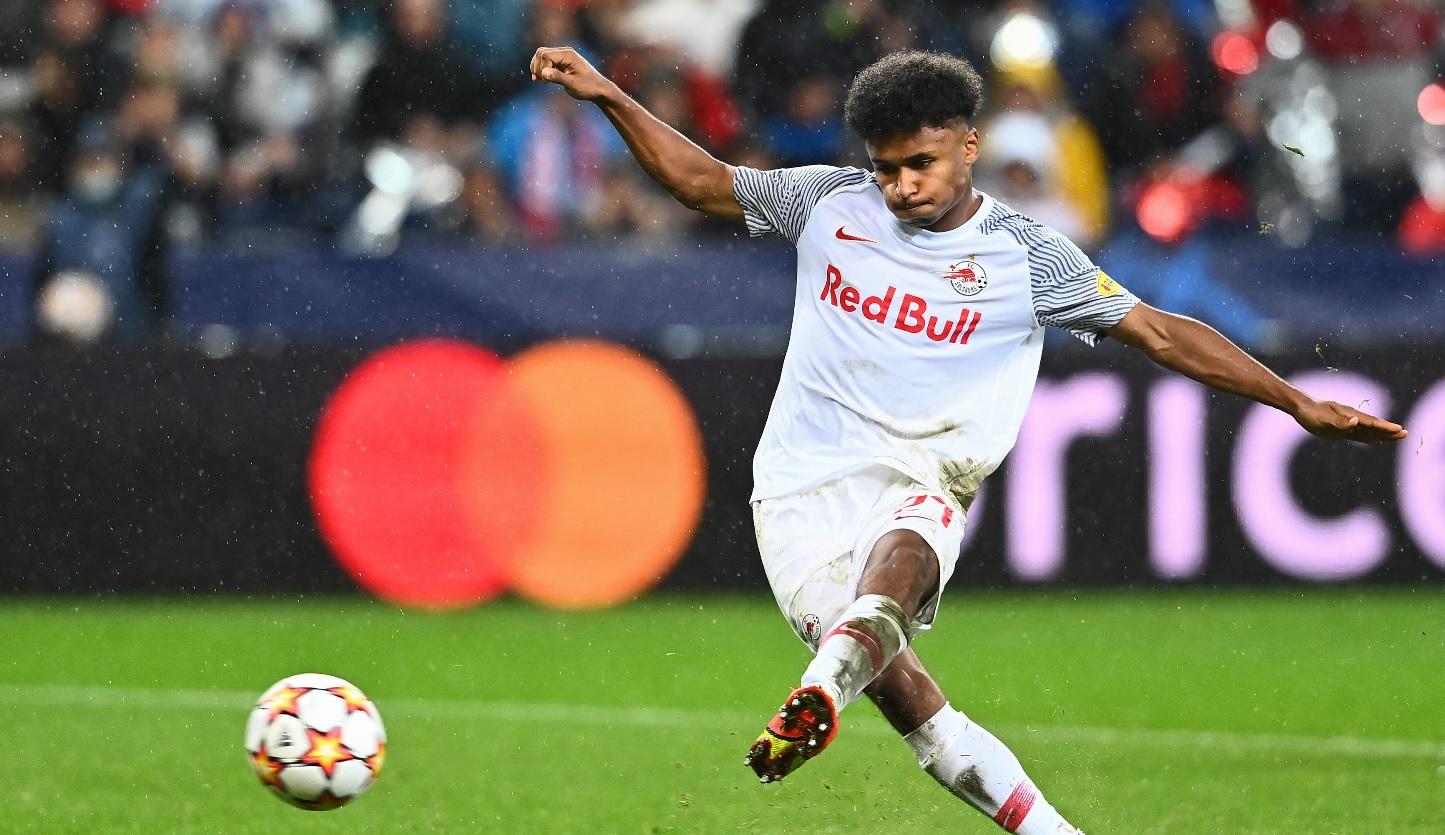 Jucătorul pe care l-a ratat naţionala României, aproape de un transfer uriaş