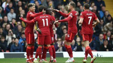 Watford – Liverpool se joacă ACUM! Lazio – Inter, derby-ul zilei.  Ianis Hagi, așteptat titular în Rangers – Hearts. Toate partidele tari sunt AICI