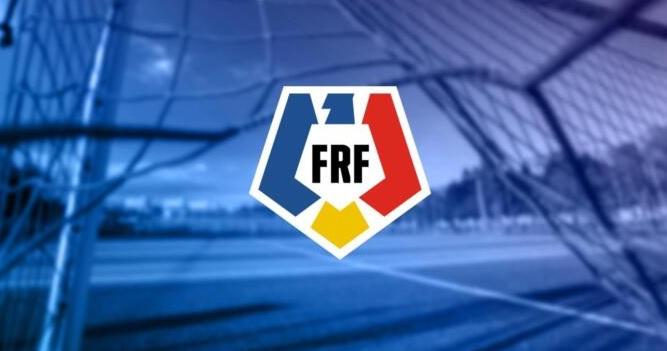 Schimbare de urgenţă anunţată de FRF!
