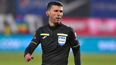 "FCSB – Mioveni 3-0 | Ilie Dumitrescu, șocat de penalty-ul primit de FCSB. ""Eu am stat 15-20 de minute, am revăzut cu colegii faza asta"""