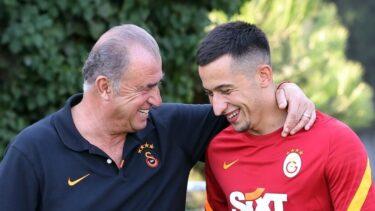 """Transferul lui Olimpiu Moruţan, făcut praf! """"Cred că s-a făcut pentru două milioane de euro. E un transfer mega-prost"""""""